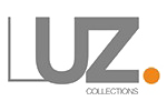 logo luz collections